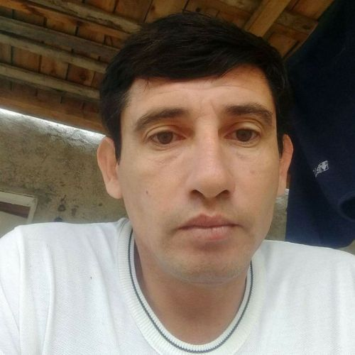 Julio Manese