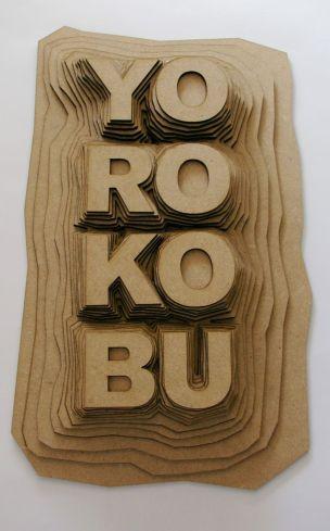 portada revista yorokobu