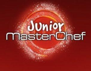 masterchef junior app