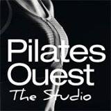 Pilates Ouest | Blog