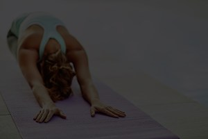 Pilates Ouest | Wellbeing