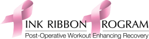 Pink Ribbon Program at Pilates Works Fort Worth