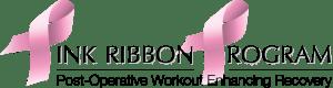 Pink Ribbon Program at Pilates Works Fort Worth