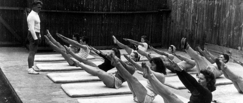 joseph-pilates-slide