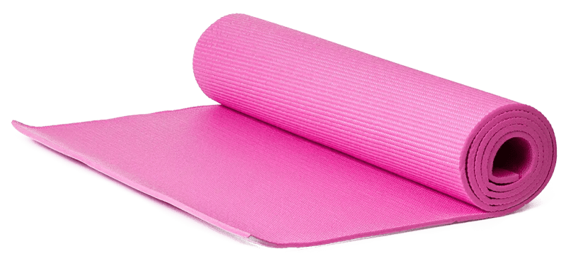 Pink yoga mat pnenfhn min