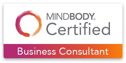 MINDBODY-Certified Business Consultant 32 kb