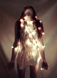 christmas-light-girl