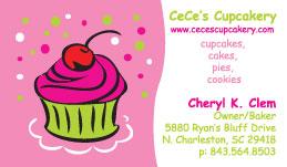 CeCes_businesscard