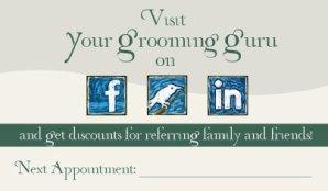 GroomingGuru_BC_Back_FINAL_web