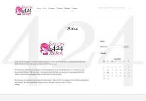 Salon424_website2