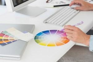 pilchermedia_design_print_web