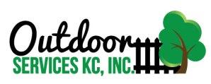 Outdoor_Services_Logo