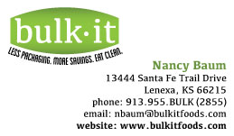 BulkIt_BC_Front_Nancy