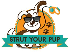 StrutYourPup_Logo_Final