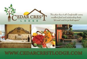 CedarCrest_Postcard_Front_Final