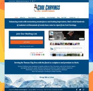 cc_homepage2