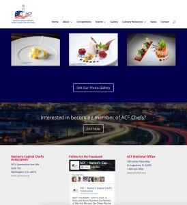 acfncca_website_footer