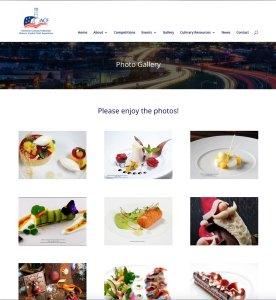acfncca_website_gallery