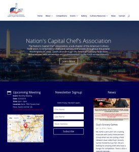 acfncca_website_homepage