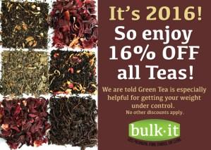 bulkit_teasale
