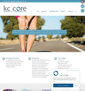 kccore_website_homepage3