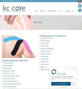 kccore_website_services