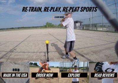 Re-Peat Sports