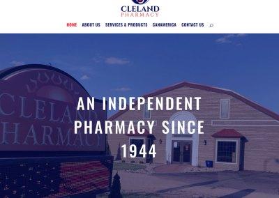 Cleland Pharmacy