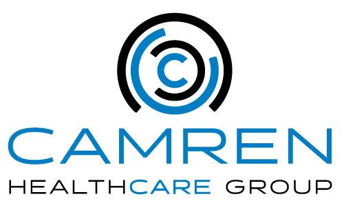 New Logo for CAMREN Healthcare Group