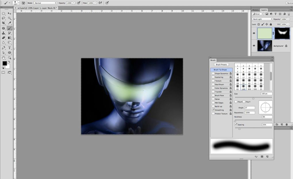 03-creating-montages