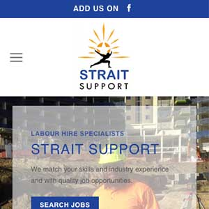 strait-support-mobile