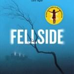 Fellside by MR CArey