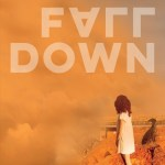 All Fall Down by Cassandra Austin