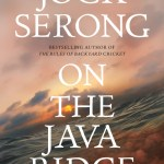On the Jave Ridge by Jock Serong