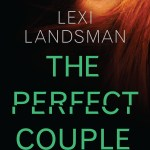 The Perfect Couple by Lexi Landsman