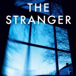 The Stranger by Melanie Raabe