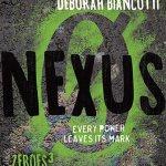 Nexus by Westerfeld, Lanagan and Biancotti