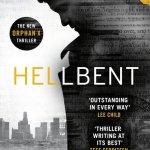 Hellbent by Greg Hurwitz