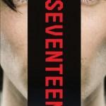 Seventeen by Hideo Yokoyama