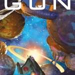 Revenant Gun by Yoon Ha Lee