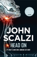 Head On by John Scalzi