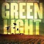 Greenlight by Benjamin Stevenson