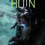 Static Ruin by Corey J White