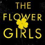 The Flower Girls by Alice Clark-Platts