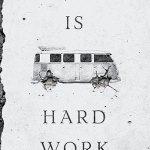 Death is Hard Work by Khaled Khalifa
