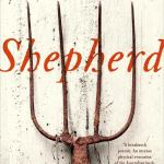 Shepherd by Catherine Jinks