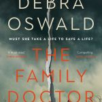 The Family Doctor by Debra Oswald