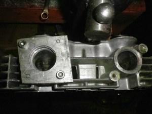 kz400 intake 2