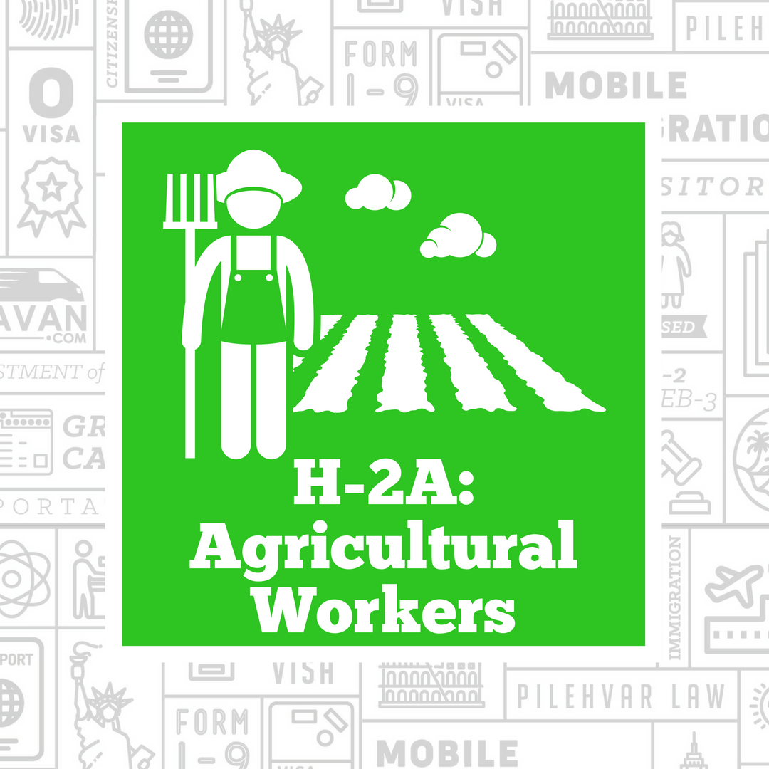 Image result for H-2A Temporary Agricultural Workers | USCIS