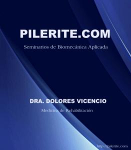 Todo Pilerite